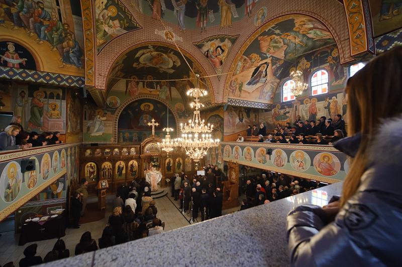 Russische kirche nürnberg